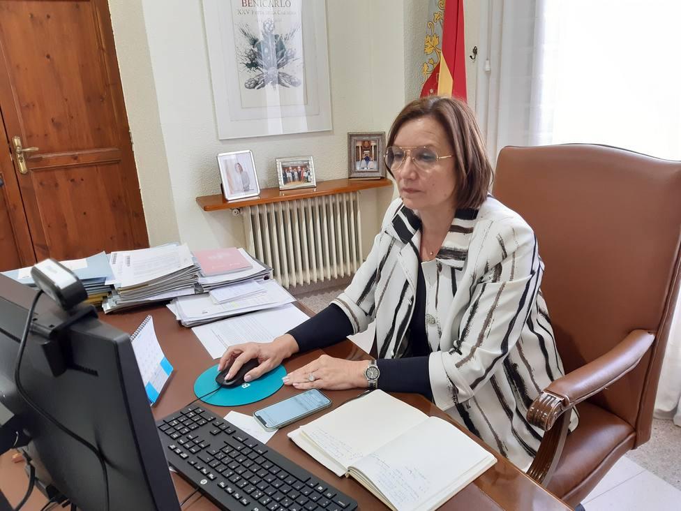ctv-st4-reunio alcaldessa