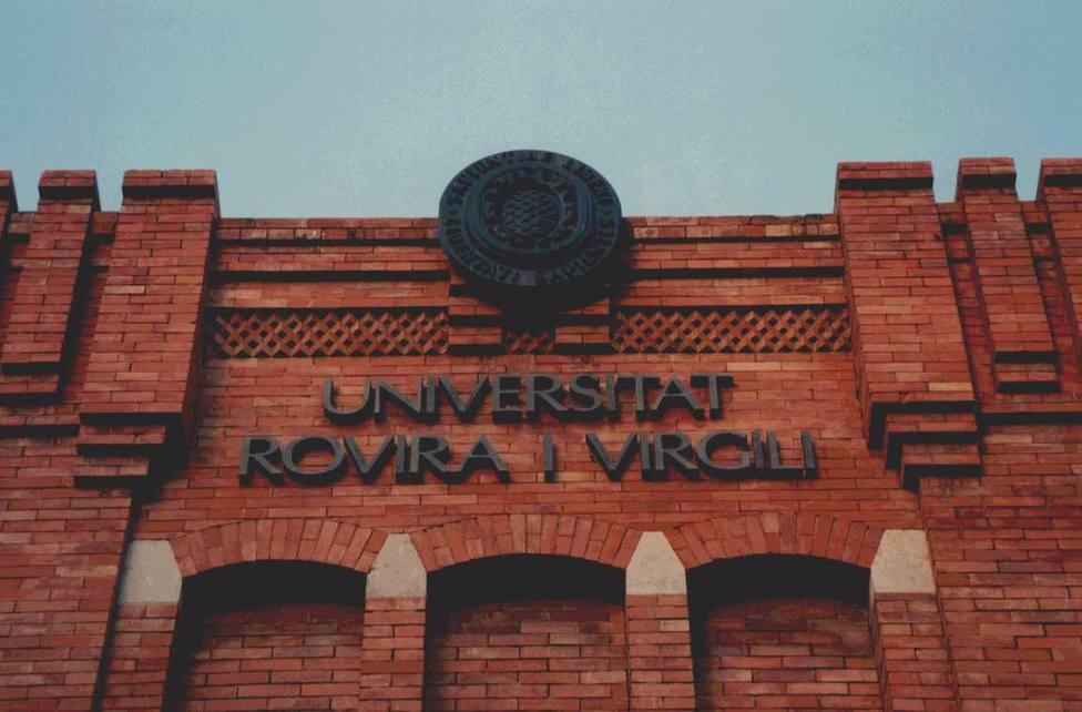 Un taller de la URV receta bioeconomía y emprendeduría social contra el despoblamiento