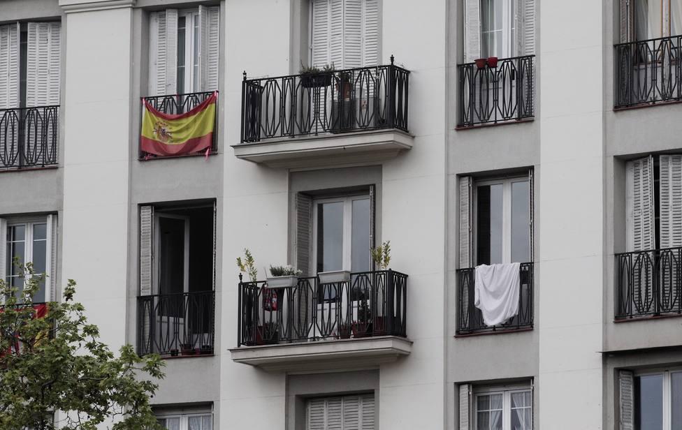 ¿Se acabaron las restricciones en Madrid? Así viven más de 200.000 vecinos confinados