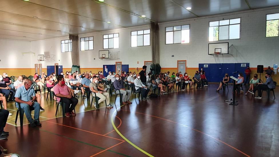 ctv-evy-deporte-molina-acto-institucional-otorgamiento-nombres-deportistas-a-instalaciones-municipales-foto2