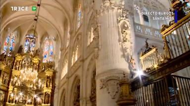 ctv-l4m-catedral-burgos
