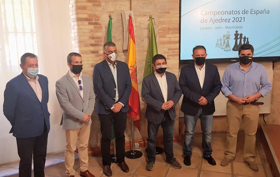ctv-j6x-20210722-presentacin-campeonatos-espaa-ajedrez-en-la-provincia-de-jan-1