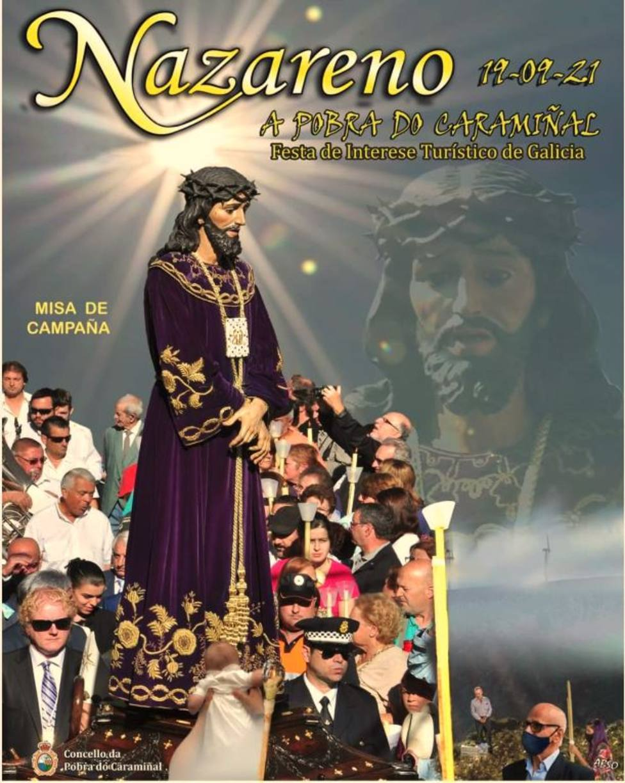 ctv-fyu-nazareno-misas