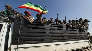 ctv-4xn-etiopia-guerra