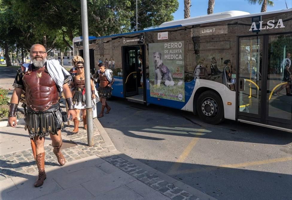 ctv-jgi-autobuses-fiestas