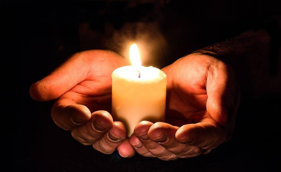 Las iglesias coptas seguirán abiertas para las celebraciones litúrgicas en noviembre