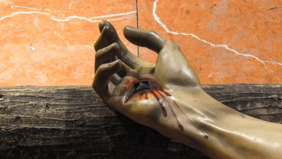 El secuestro es solo una de las formas de persecución a los cristianos en Nigeria