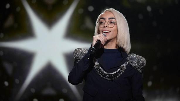 Un Youtuber Marroquí Representará A Francia En Eurovisión 2019