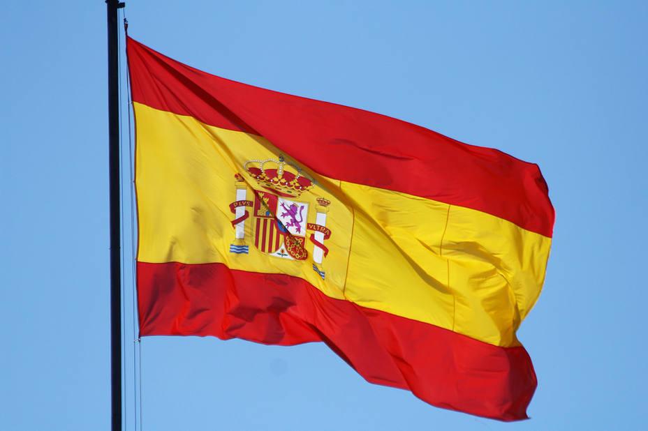 ctv-2bh-espaa-bandera