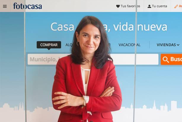Schibsted Spain cierra el cuarto trimestre de 2018 con ingresos de 41 millones