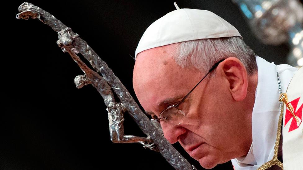 ctv-r5j-papa-francisco-semana-santa