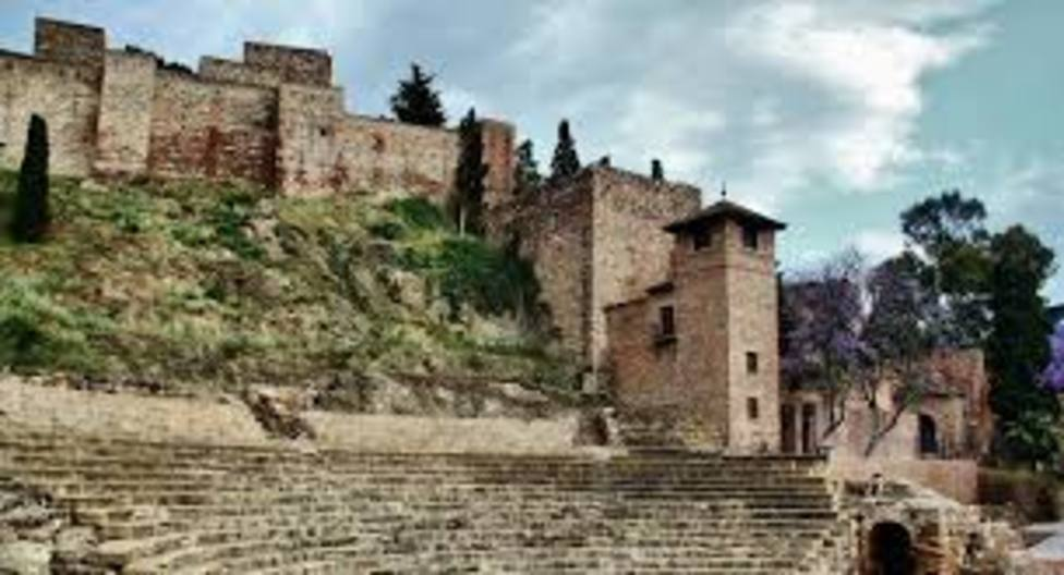 Málaga recibe 17 millones de turistas entre enero y marzo