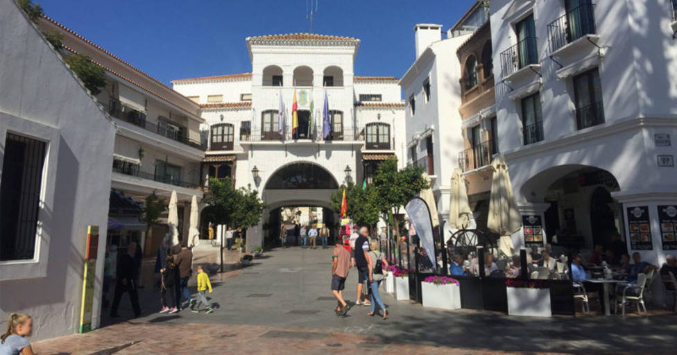 ctv-pa9-nerja-turismo-ayuntamiento-de-nerja-800x420