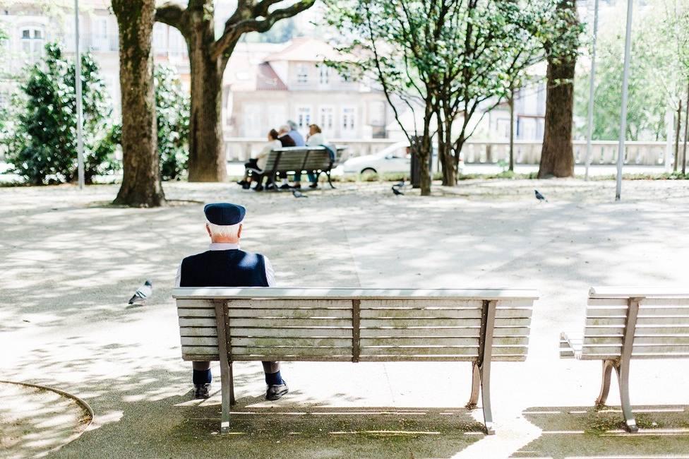 EL CIBERSAM desarrolla un coach virtual para mejorar la calidad de vida de los mayores