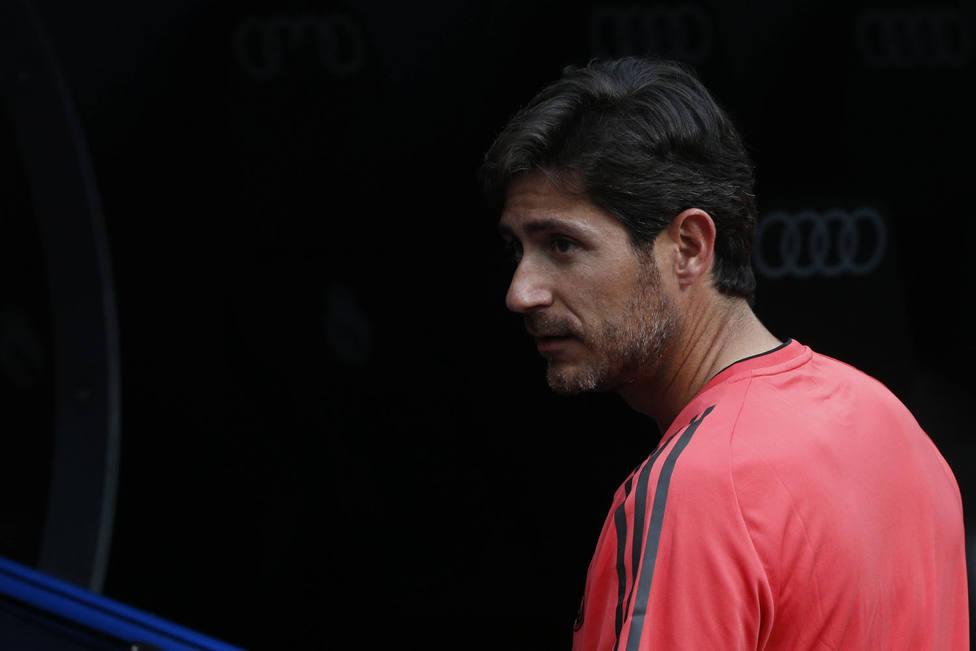 Victor Sánchez