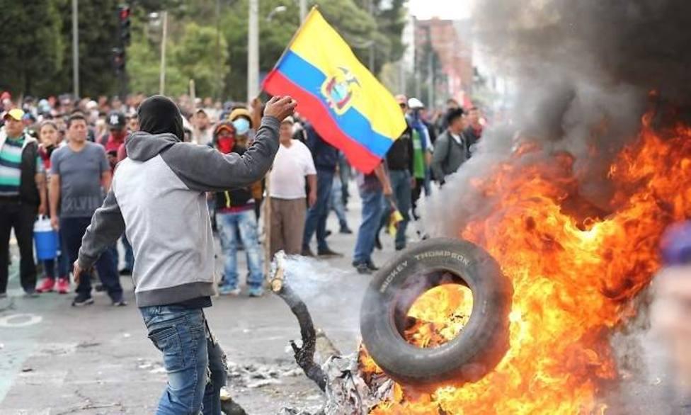 ctv-aev-700x420 ecuador-protestas-efe