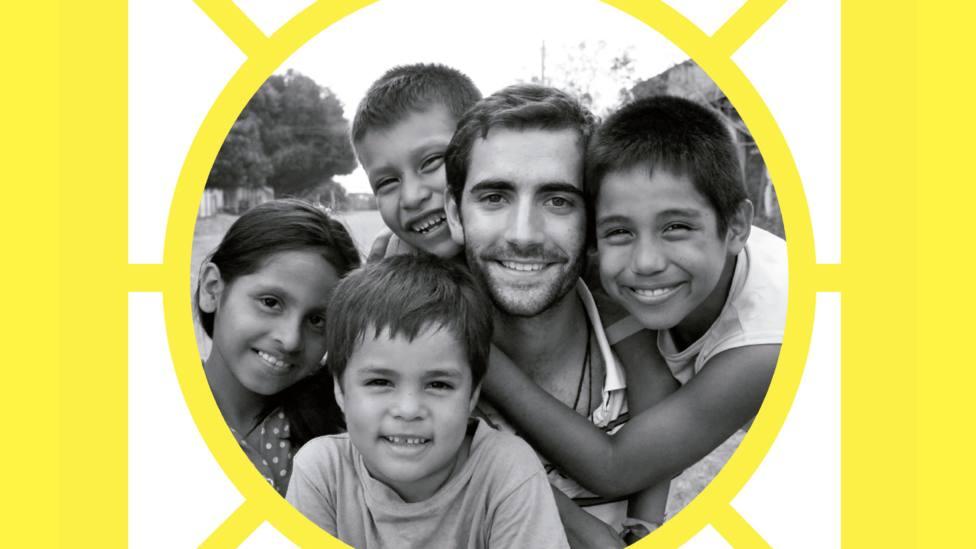 ¿Sabes cómo puedes ayudar a los misioneros?