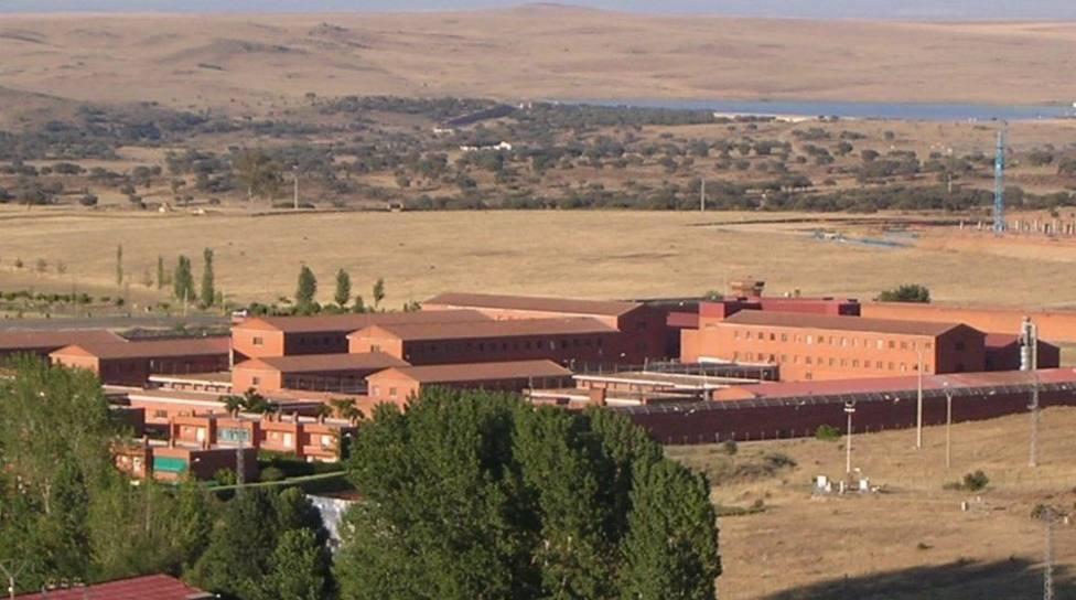 Un funcionario de la prisión de Foncalent (Alicante), primer fallecido por Covid-19 de este colectivo