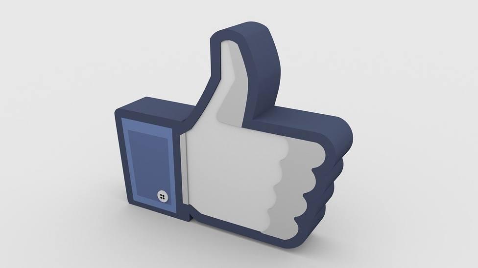 Un estadounidense se inventa por Facebook que tiene coronavirus