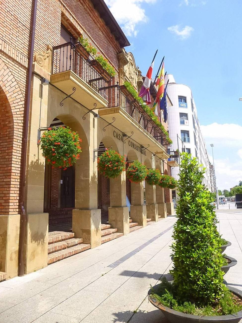 El Ayuntamiento de Calahorra prepara la devolución de tasas y precios por servicios suspendidos