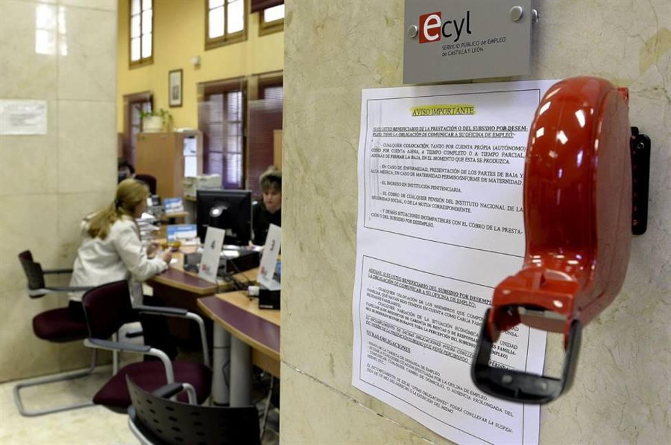 La Seguridad Social está tramitando 510.000 solicitudes del ingreso mínimo vital (IMV)
