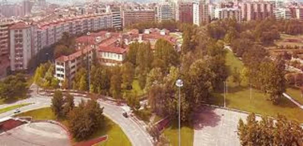 Navarra formará a 300 personas en cuidados a dependientes