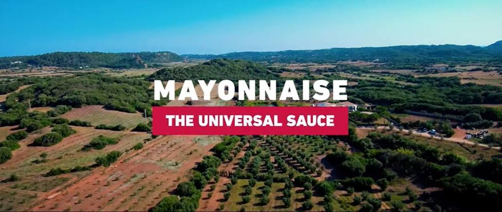Menorca gana en dos categorías del Food Film Menu 2020