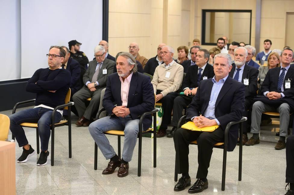 El PSOE de Andalucía se burla del PP y las redes le dan un baño de realidad: Que lo digan ellos...