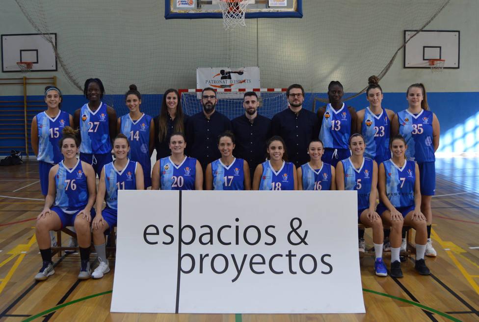 NBF Castelló
