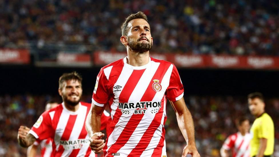 El límite salarial del Girona cae 25 millones, pero el club lo podrá exceder