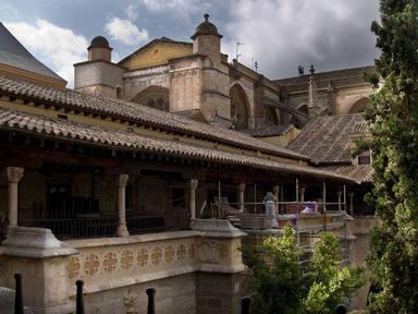 ctv-llb-claustro-catedral-toledo