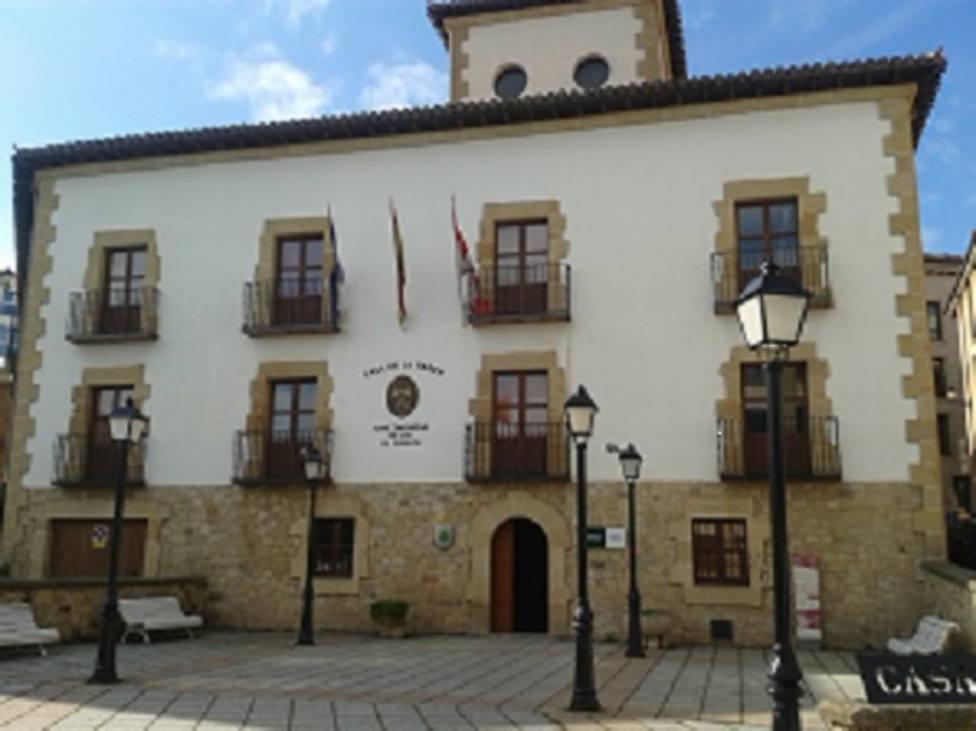 Centro asociado de la UNED de Soria