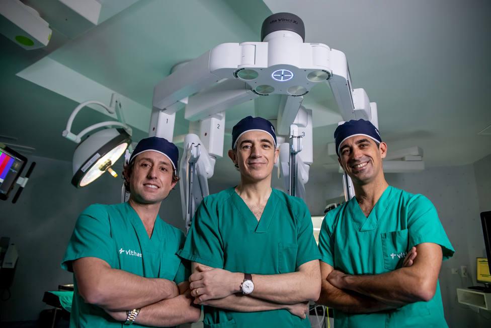 ctv-fgp-de-izquierda-a-derecha-dr-campanario-dr-ruibal-y-dr-medina