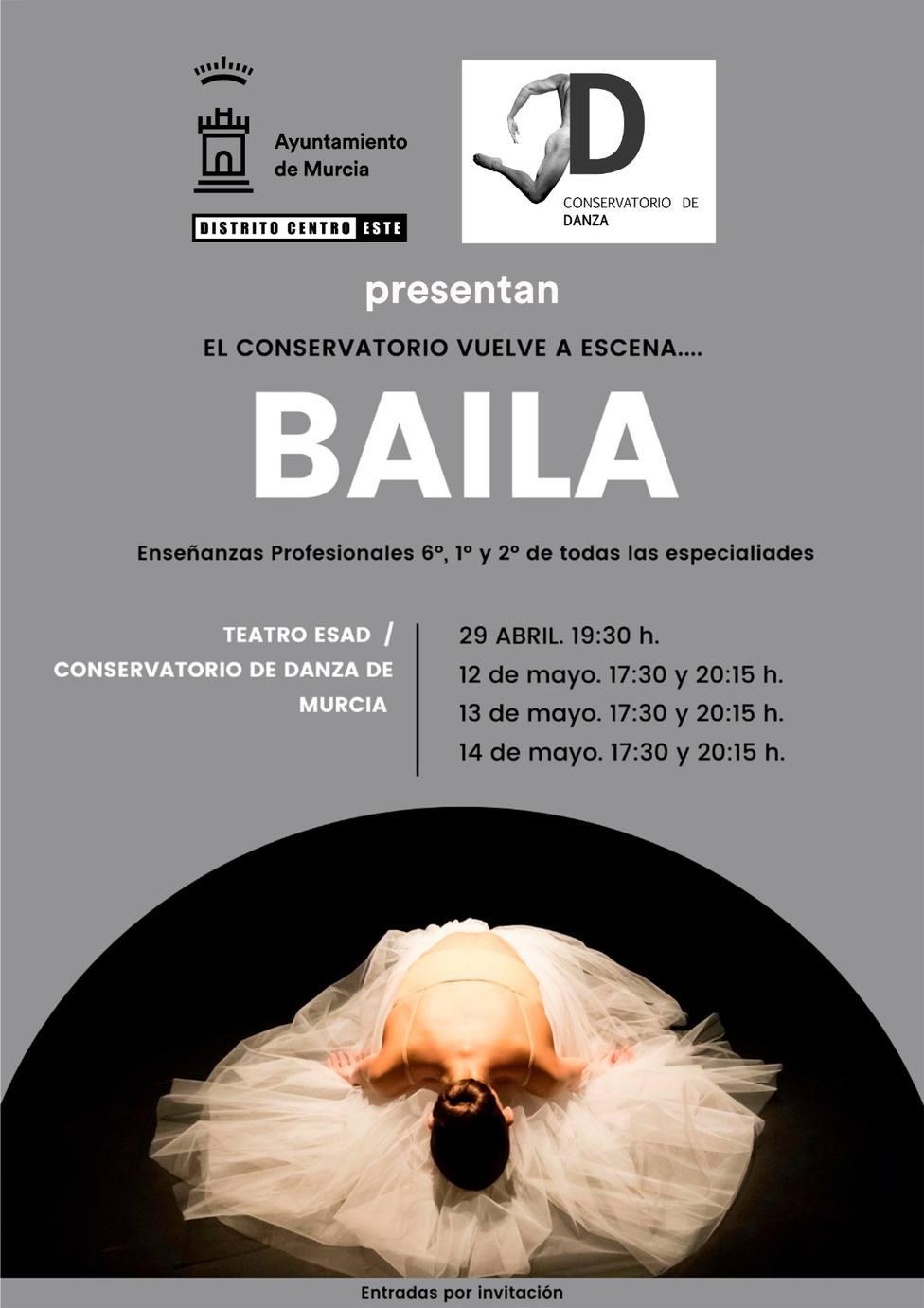 ctv-mav-cartel-galas-teatro-conservatorio