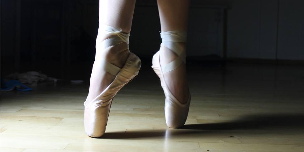 Educación destina 2,7 millones de euros para el Conservatorio de Danza de Jaén