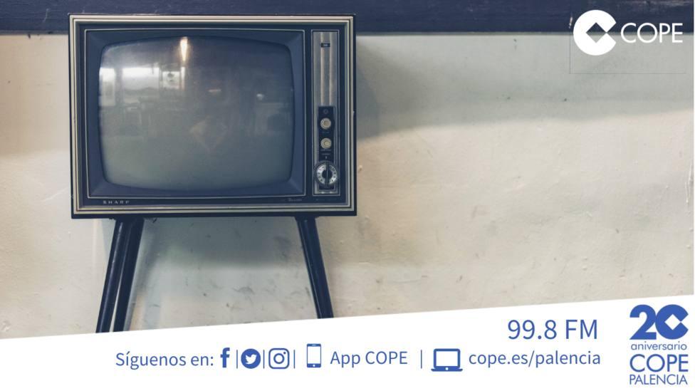 ctv-5sn-television