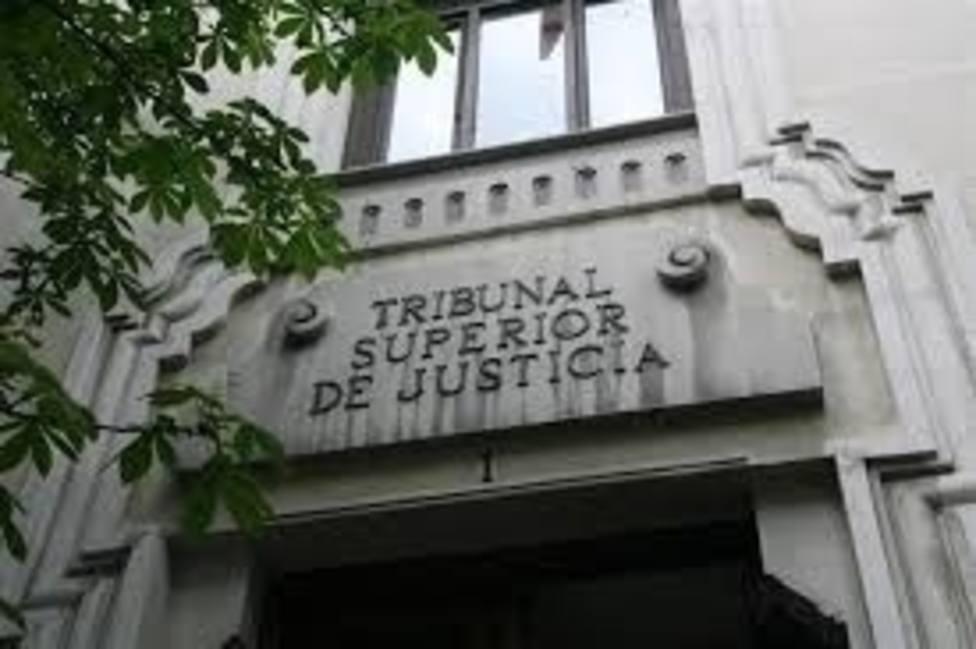 El Tribunal Superior de Justicia de Madrid