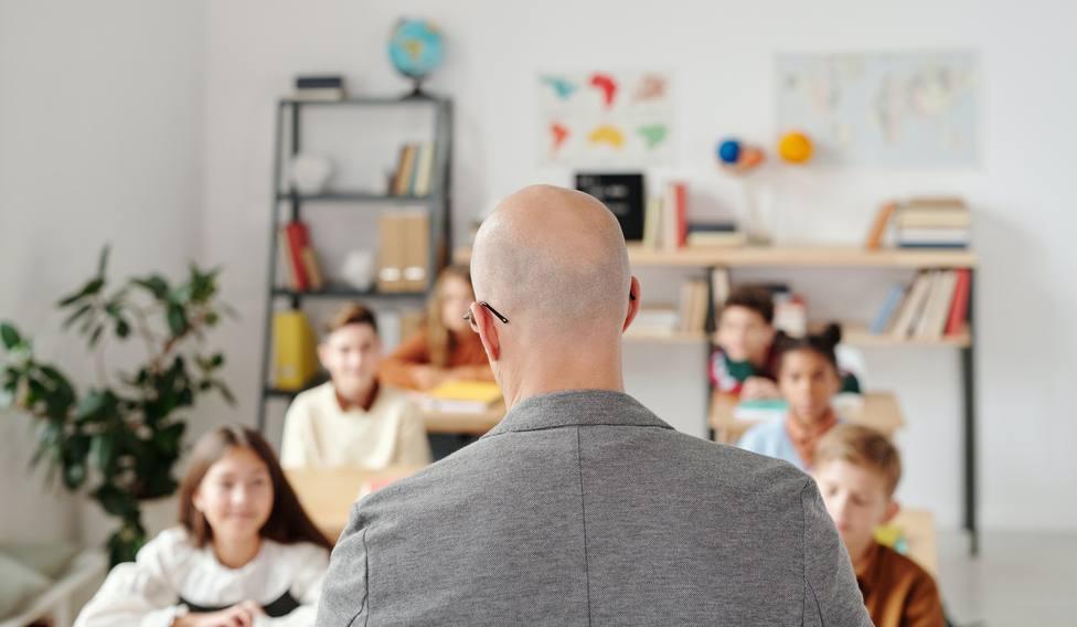 ctv-1fd-ope-educacion