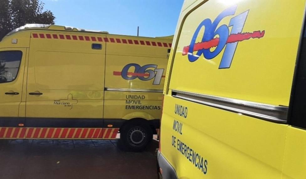 ctv-xrm-ambulancias-sms