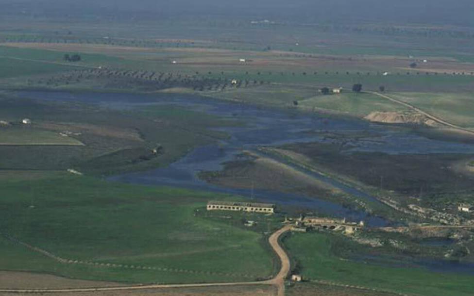 ctv-ulr-cuas-plan-hidrologico-guadiana-1080x675