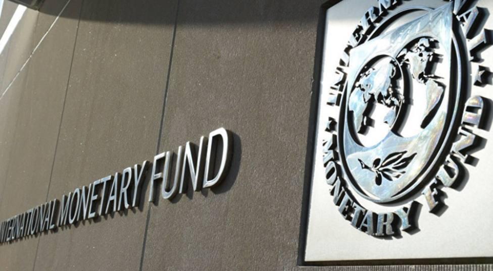 El FMI rebaja el crecimiento de España para 2021 y calcula que la deuda se elevará hasta el 120,1 % del PIB