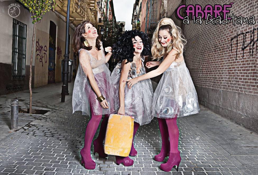 ctv-kqv-cabaret