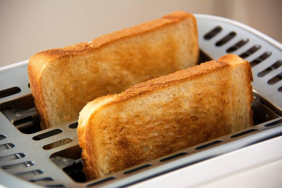 ¿Cuál es el mejor pan de molde que puedes comprar en España?