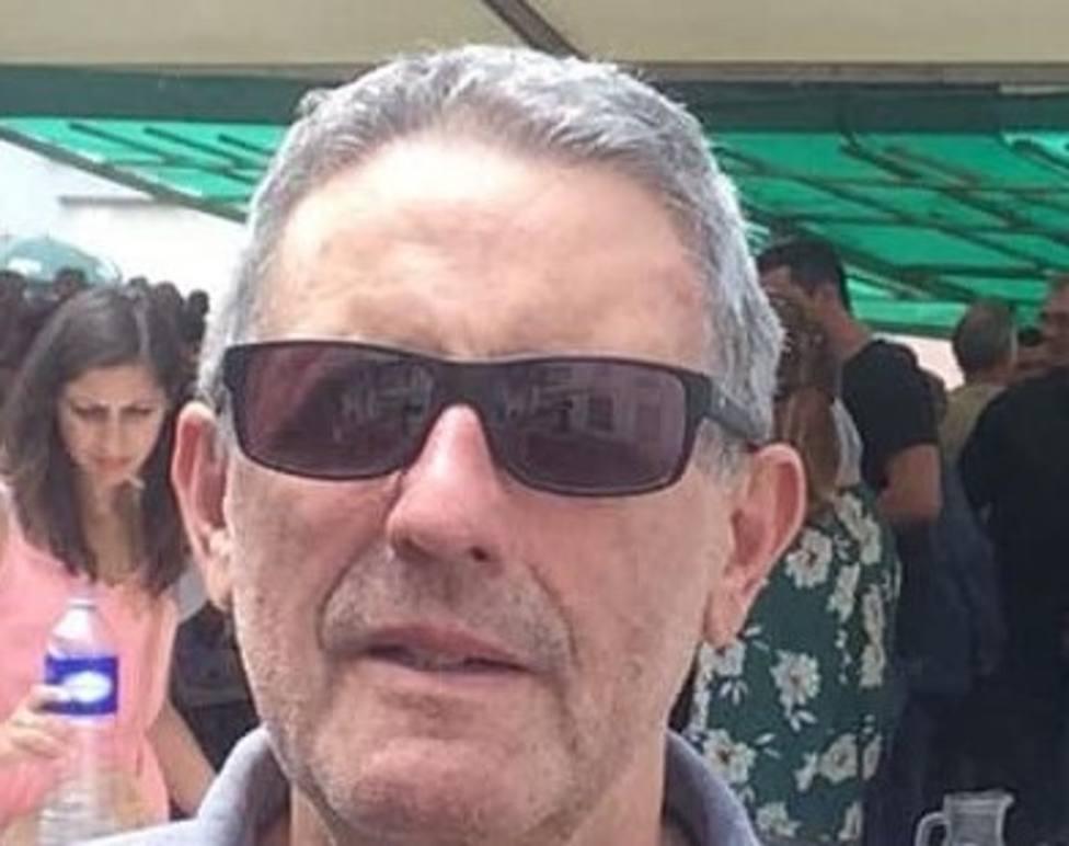 Alfredo Martínez Cañedo