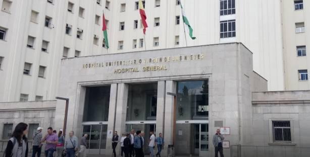 ctv-kgn-hospital-granada