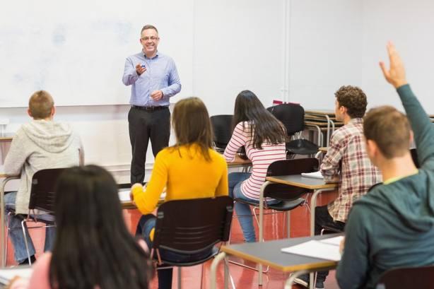 ANPE gana las elecciones sindicales de docentes de la enseñanza pública celebradas en 13 comunidades autónomas