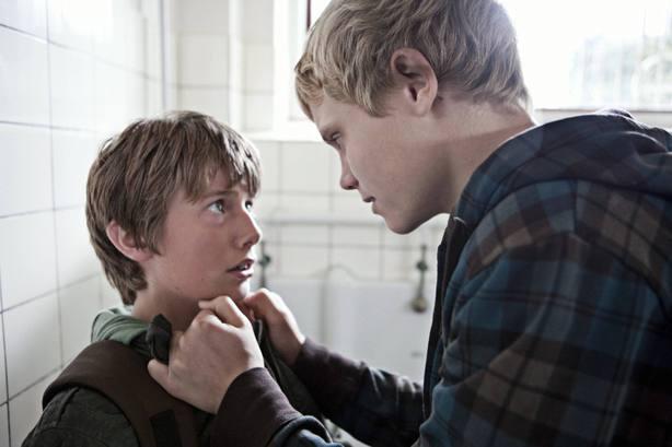 Cine noir y acoso escolar centran los nuevos ciclos gratuitos del Aula de Cinema de la UV