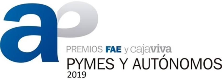 Estos premios los entrega la FAE a las mejores pymes de la provincia