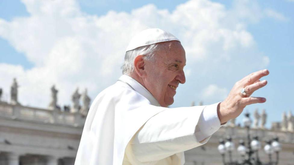 Tres mártires españolas de la Guerra Civil serán beatificadas por el Papa