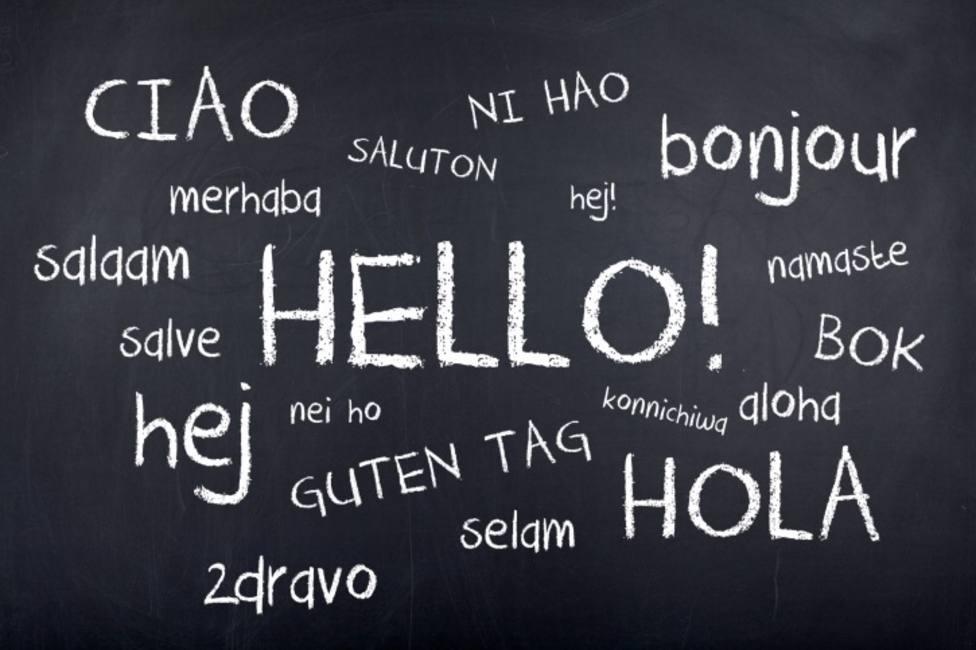 Un estudio evidencia que tener una gran habilidad para saber idiomas reduce el riesgo de desarrollar demencia